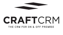 CRAFT_CRM